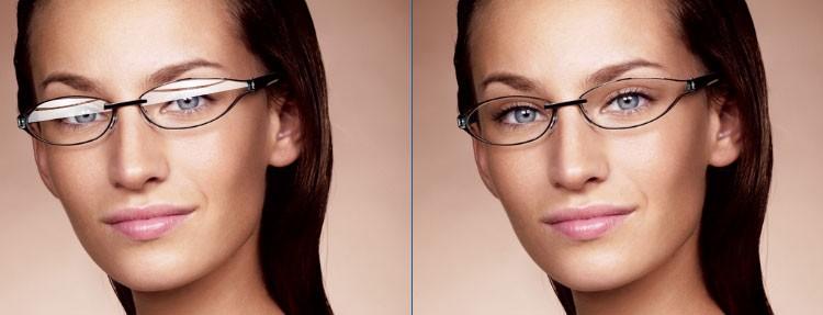 Tratamentul antireflex – absolut necesar in viata de zi cu zi a purtatorilor de ochelari